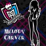 Melody Carver