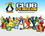 Club Penguin Lovers
