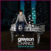 Greyson Chance Fangirls