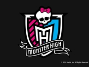 Monster High Adults