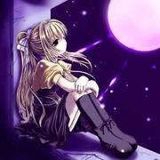 ♥Love Anime♥