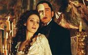 the phantom of the opera club