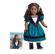 American Girl lovers