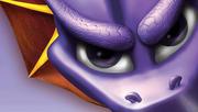 Spyro ROCKS!!!!!!!!