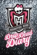 Monster High-Freaky Chills