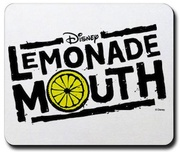 Lemonade Mouth Fans!