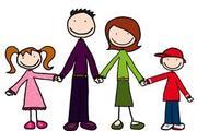 My FamilyLife
