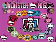 post monster high sightings here!(US only)