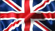 UK fans