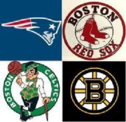 Massachusetts sports fans!!