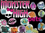 MH pet lovers