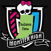Indiana Monster High Collectors
