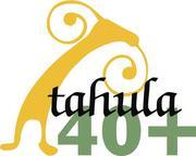 Tahula 40+