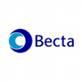 Becta
