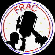 Flint River Astronomy Club