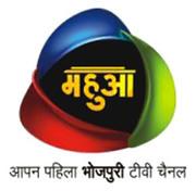 MAHUAA TV