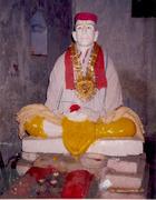 SNAT SIROMANI SHREE SHREE 108 LAXMINATH GOSAI JI (BANGAON)