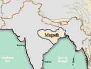 Jai Magadh & Magahiya Samaj