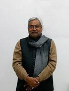 Nitish Kumar Fan Club