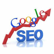 SEO Tips (Search Engine Optimization)