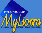 MyLionra Los Angeles