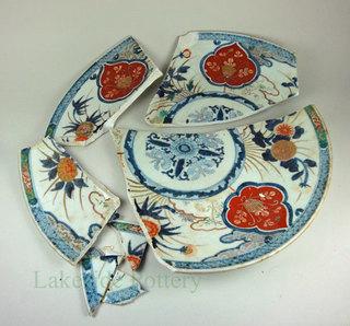 Collecting Antique Imari - I Antique Online