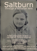 Festival of Victorian Photography