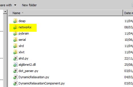 Networkx Download