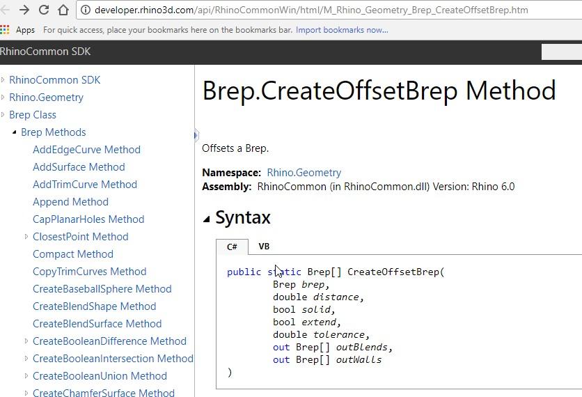 Scripting and Code Tutorials - Grasshopper
