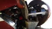 engine right