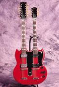 Gibson EDS1275