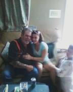Julie & Don