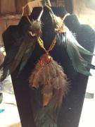 feather set w-e