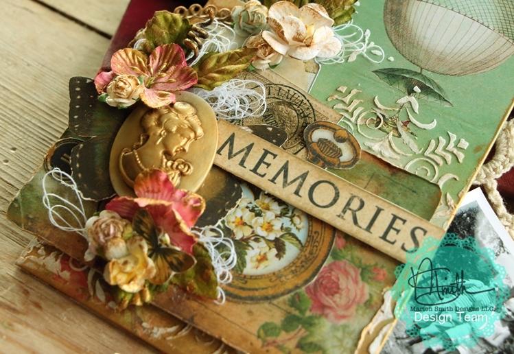 Memories1a