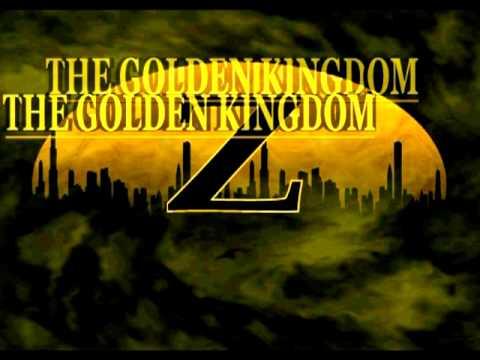 Golden Kingdom Z Trailer