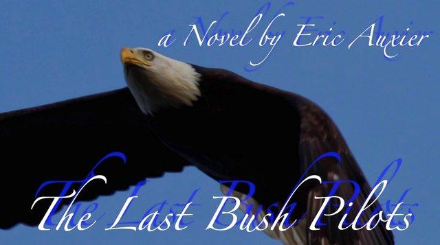 Last Bush Pilot Trailer 2