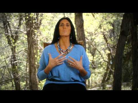 Meditation You Can Do Anywhere: Life Is Your Best Medicine with Dr. Low Dog