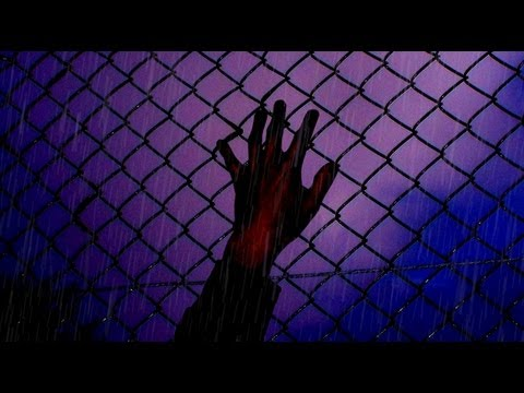 'The Plague Doctor' by C P Sennett - Book Trailer
