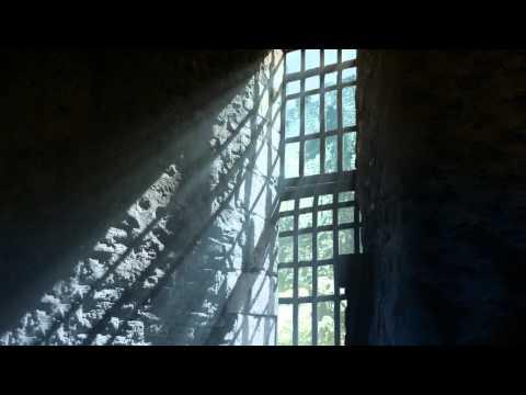 Dark Triumph by Robin LaFevers Book Trailer