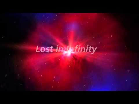 Lost in Infinity trailer