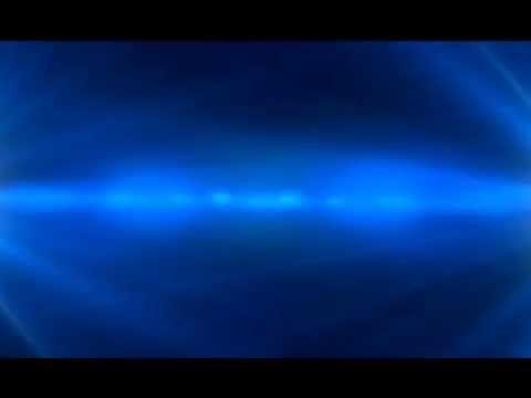 Web of Light Teaser Trailer