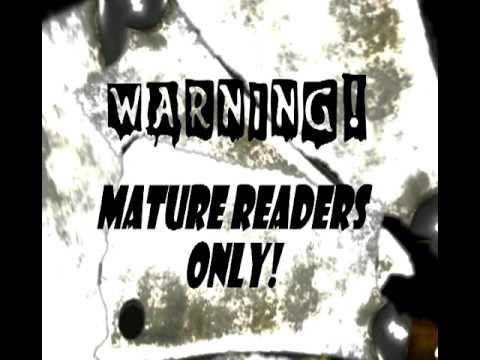 Chophouse Official Book Trailer