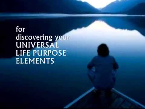111 Inspirational Life Purpose Quotes and Exercises by Suzanne Strisower