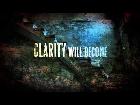 Cellar by Karen E. Taylor Book Trailer