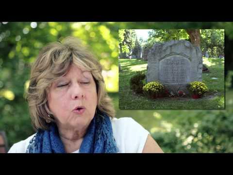 Quoting Matilda by Susan Savion Author Interview