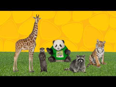 National Geographic Kids Super Readers 2015