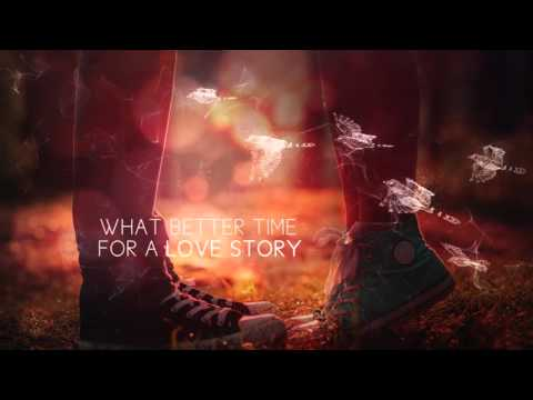 All the Birds in the Sky by Charlie Jane Anders Book Trailer