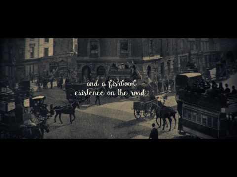 Lucía Zárate by Cecilia Velástegui Book Trailer