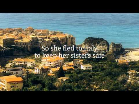 Fire Bound by Christine Feehan Book Trailer
