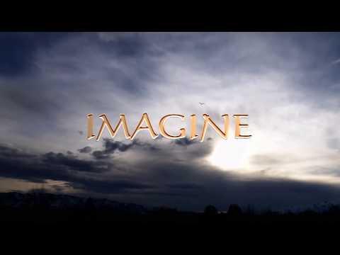 Book video trailer: The Saga of a Modern Day Lot by Morris A. Matthews